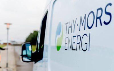 CASE: IT-Design og Driftsstøtte Thy-Mors Energi