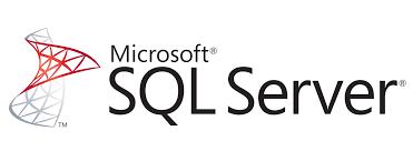 Microsoft SQL Analyse